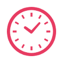 変形労働時間制の導入